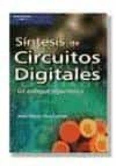Padella.mx Sintesis De Circuitos Digitales Image