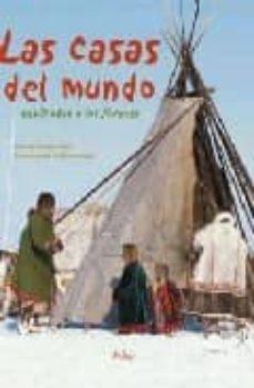 Valentifaineros20015.es Las Casas Del Mundo Explicadas A Los Jovenes Image