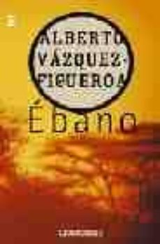 Carreracentenariometro.es Ebano Nd/dsc Image