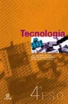 Padella.mx Tecnologia 4 (Eso) Image