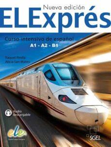 Ebook descargar deutsch ELEXPRES (NUEVA EDICION) de RAQUEL PINILLA, ALICIA SAN MATEO