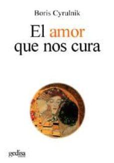 Inmaswan.es El Amor Que Nos Cura Image