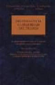 Inmaswan.es Delitos Contra La Seguridad Del Trafico: Los Delitos Cometidos Co N Ocasion De La Conduccion De Vehiculos De Motor Y Ciclomotores (2ª Ed.) Image