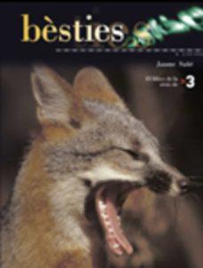 Upgrade6a.es Besties: El Llibre De La Serie De Tv3 Image