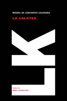 Garumclubgourmet.es La Galatea Image