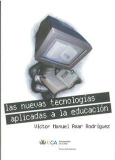 Elmonolitodigital.es Las Nuevas Tecnologías Aplicadas A La Educación Image