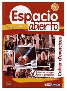 Inmaswan.es Espacio Abierto A1 / A2 Image