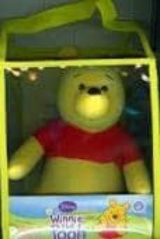 Tajmahalmilano.it Winnie: Historias Disney Image
