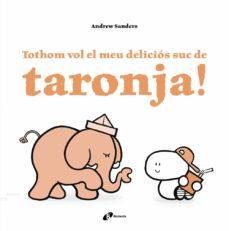 Permacultivo.es Tothom Vol El Meu Delicios Suc De Taronja! Image
