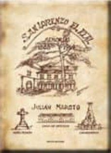 Trailab.it San Lorenzo El Real: Memorias 1868-1914 Image