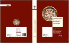 Inmaswan.es Convenios Fiscales Internacionales Y Fiscalidad De La Union Europ Ea 2012 Image