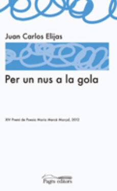 Valentifaineros20015.es Per Un Nus A La Gola Image