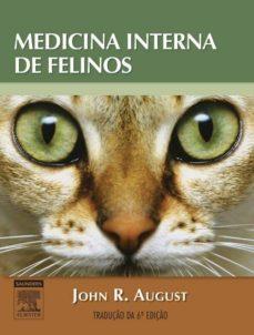 idioma felino ebook