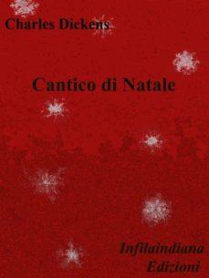 cantico di natale (ebook)-9788899181659