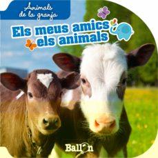 Titantitan.mx Animals De La Granja (Els Meus Amics Els Animals) Image