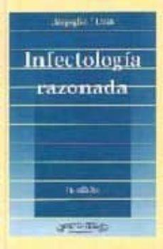 Debatecd.mx Infectologia Razonada Image