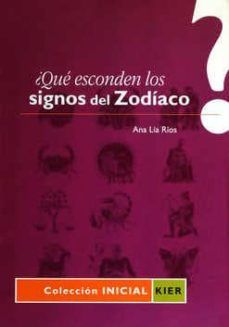 Viamistica.es ¿Que Esconden Los Signos Del Zodiaco? Image