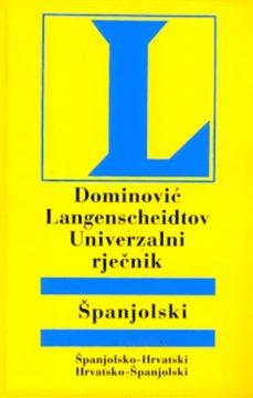 Inmaswan.es Diccionario Español-croata / Croata-español Image