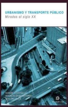 Inmaswan.es Urbanismo Y Transporte Público Image