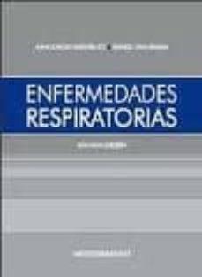 Titantitan.mx Enfermedades Respiratorias Image