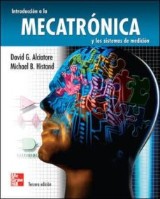 Descarga gratuita de libros alemanes MECATRONICA