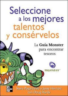 Viamistica.es Seleccione A Los Mejores Talentos Y Conservelos Image