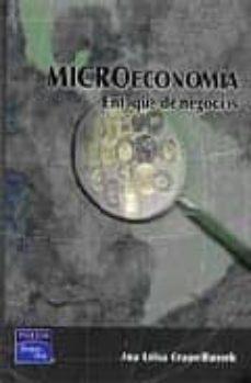 Ojpa.es Microeconomia, Enfoque De Negocios Image