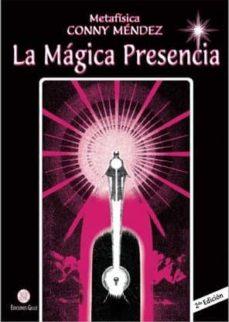 Permacultivo.es La Magica Presencia Image