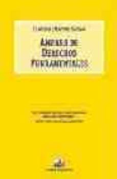 Alienazioneparentale.it Amparo De Derechos Fundamentales: El Viaje Del Derecho Constituci Onal Hacia Su Efectividad Image