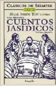 Bressoamisuradi.it Los Mejores Cuentos Jasidicos Image