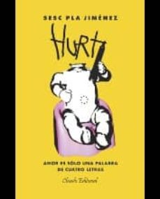 Permacultivo.es Hurt Image