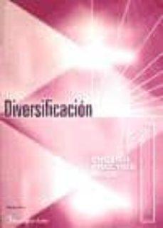 Enlaces de descarga de libros de audio DIVERSIFICACION ENGLISH PRACTICE BOOK 1