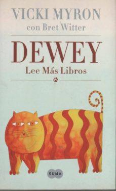 Bressoamisuradi.it Dewey Lee Más Libros Image