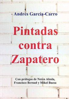 Ojpa.es Pintadas Contra Zapatero Image