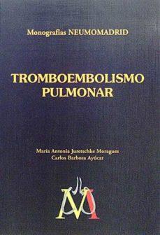 Milanostoriadiunarinascita.it Tromboembolismo Pulmonar. Image