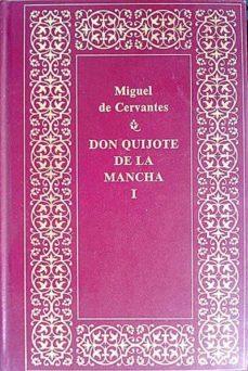 Bressoamisuradi.it Don Quijote De La Mancha I Y Ii Image