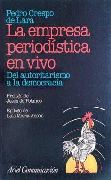 Padella.mx La Empresa Periodística En Vivo Image