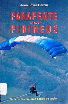 Upgrade6a.es Parapente En Los Pirineos Image