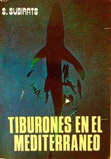 Bressoamisuradi.it Tiburones En El Mediterráneo Image