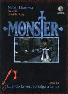 Followusmedia.es Monster Nº 13 Image