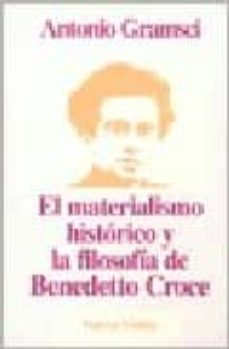 Ironbikepuglia.it El Materialismo Historico Y La Filosofia De Benedetto Croce Image