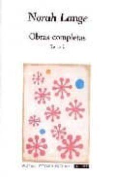 Alienazioneparentale.it Obras Completas (T. 2) Image