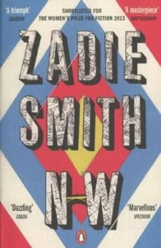 nw-zadie smith-9780241965269