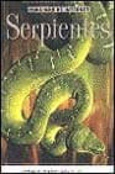 Permacultivo.es Serpientes (Descubre Y Explora Con Links De Internet) Image