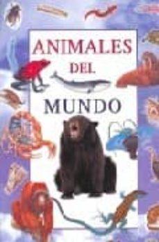 Permacultivo.es Animales Del Mundo Image