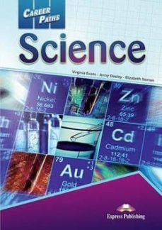 Ebook en formato txt descargar gratis SCIENCE S'S BOOK  de