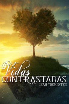 vidas contrastadas (ebook)-9781547501069