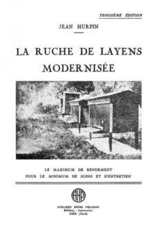 la ruche de layens modernisee-9781912271269