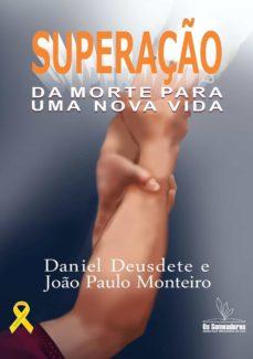 superação (ebook)-daniel deusdete-9781942159469
