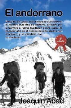 Followusmedia.es El Andorrano Image
